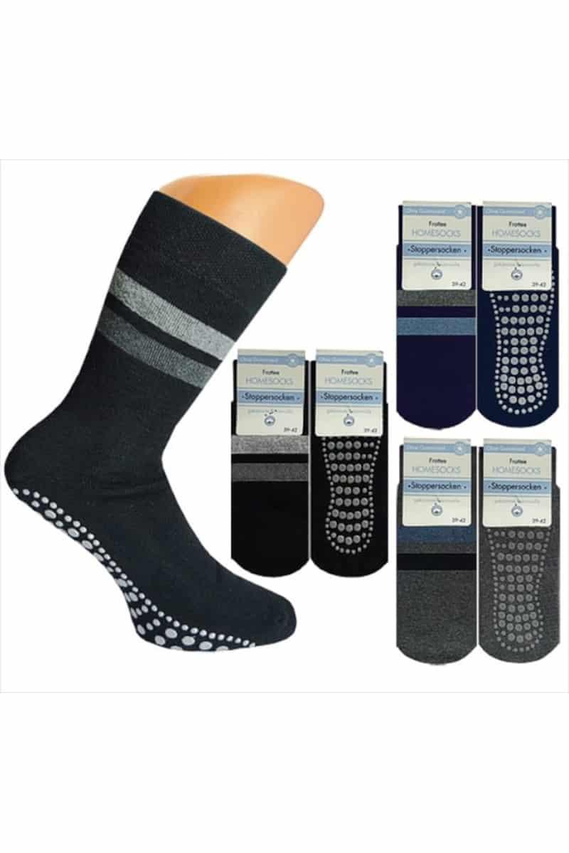 Κάλτσες Unisex Με Πατουσάκια - esorama.gr