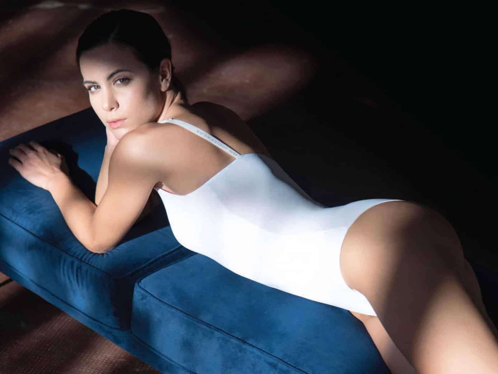 Γυναίκα banner | esorama.gr