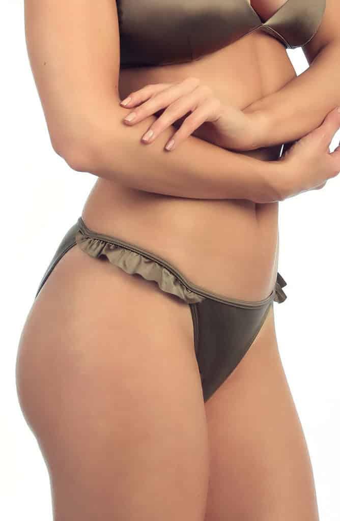 Γυναικείο Μαγιό Bikini 1-21/149 SLIP