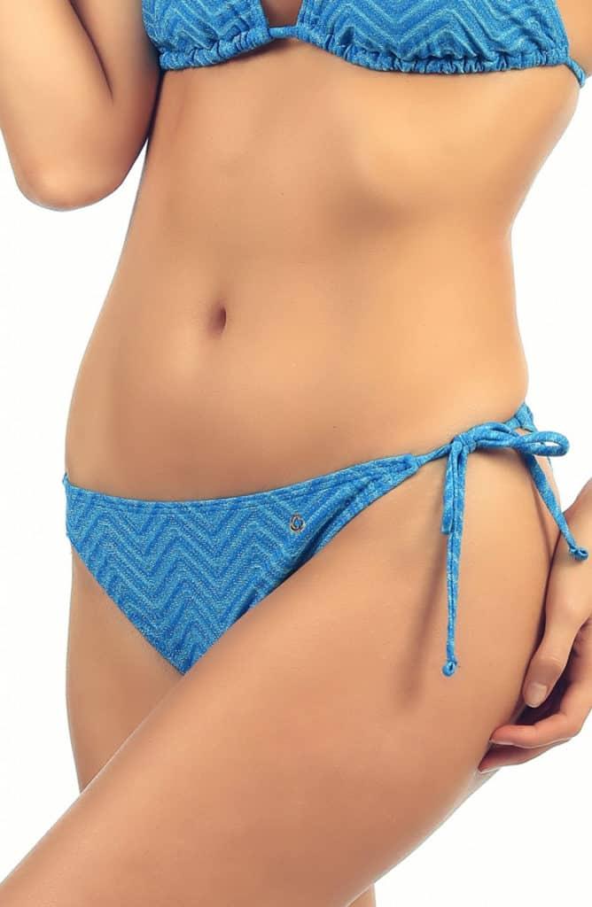 Γυναικείο Μαγιό Bikini 1-21/44 SLIP