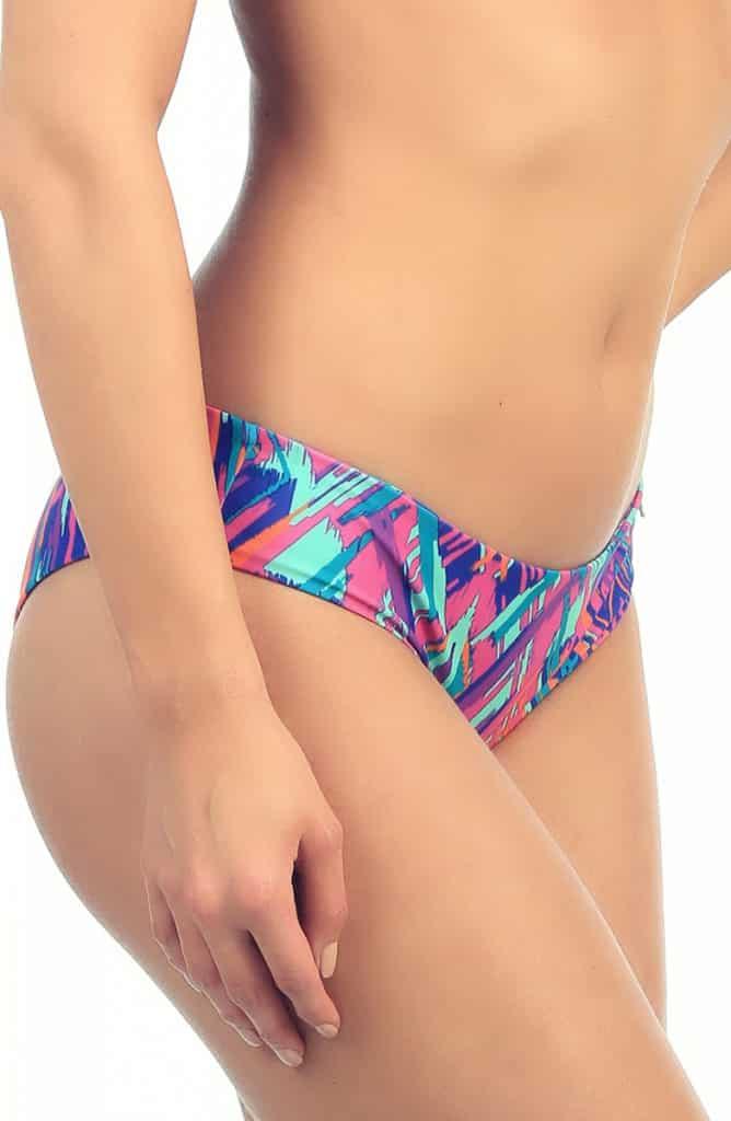 Γυναικείο Μαγιό Bikini 1-21/51 SLIP
