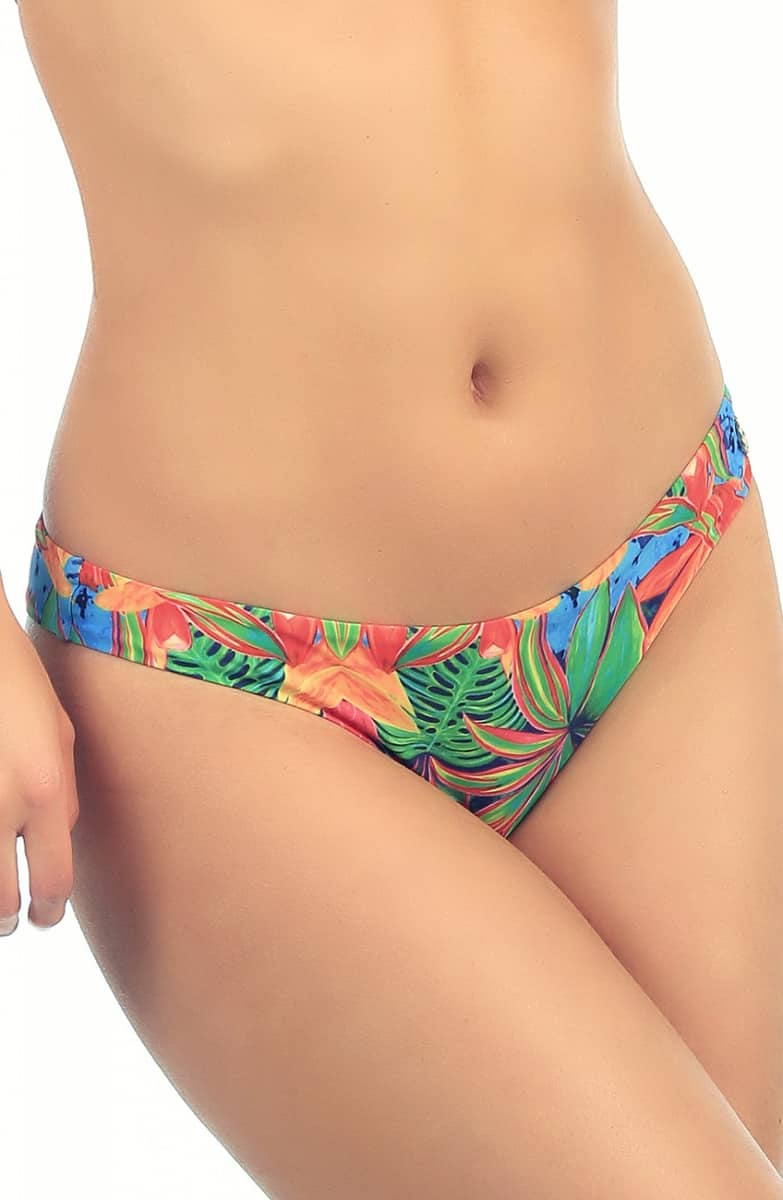 Γυναικείο Μαγιό Bikini 1-21/58 SLIP